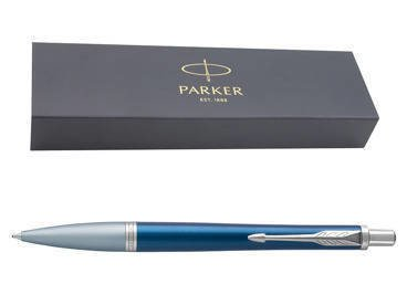 Parker Urban Długopis Dark Blue Ct Nowość Grawer