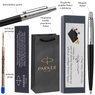 Długopis Jotter Special Czarny Torebka Prezent z Twoim Grawerem i Dedykacją  3