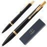 Parker Urban Długopis Muted Black Gt Nowość Grawer 9