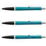 Parker Urban Długopis Vibrant Blue Grawer 2