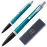 Parker Urban Długopis Vibrant Blue Grawer 8