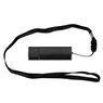Pendrive czarno-czarny 16 GB Pamięć USB prezent z Grawerem 6