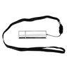 Pendrive srebrno-srebrny 32 GB Pamięć USB prezent z GRAWEREM 1