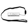 Pendrive srebrno-srebrny 32 GB Pamięć USB prezent z GRAWEREM 6